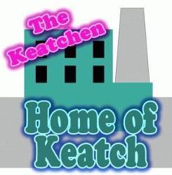 Keatch