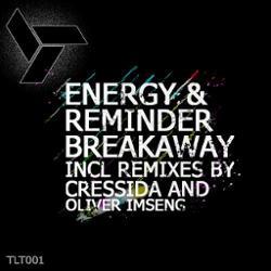 Energy & Reminder
