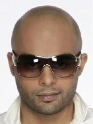 DJ Kiran Kamath