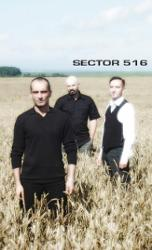 Sector 516