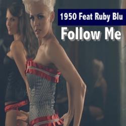 1950 feat. Ruby Blu