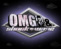 OMG & Shockwave