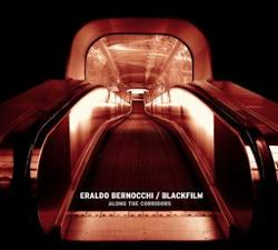 Eraldo Bernocchi And Blackfilm