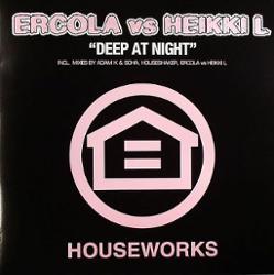Ercola Vs Heikki L