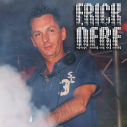 Erick Dere