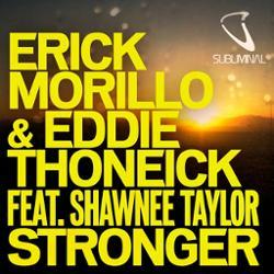 Erick Morillo, Eddie Thoneick Feat Shawnee Taylor