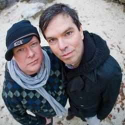 Ernesto And Bastian