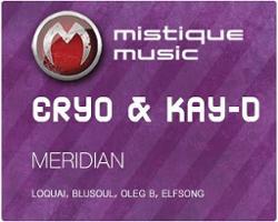 Eryo & Kay-d