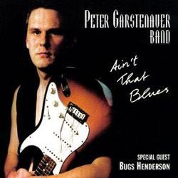 Peter Garstenauer