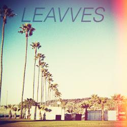 Leavves
