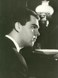 Eugen Cicero