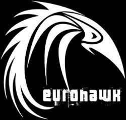Eurohawk