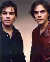 Evan And Jaron