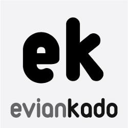 Evian Kado