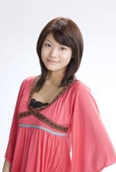 Hayami Saori