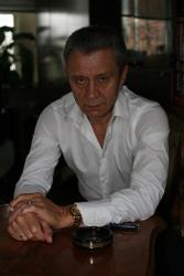 Александр Поздин