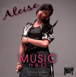Aleise