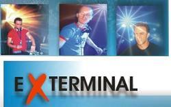 Exterminal
