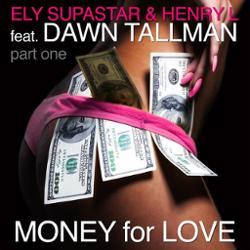 Ely Supastar & Henry L feat. Dawn Tallman