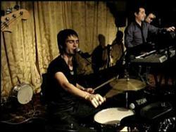 NRG Band