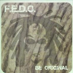 F.e.d.o.