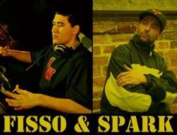 Fisso & Spark