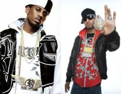 Fabolous Feat. Swizz Beatz
