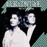 Fair Control