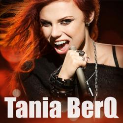 Tania berq спасибо за любовь скачать