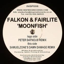 Falkon And Fairlite
