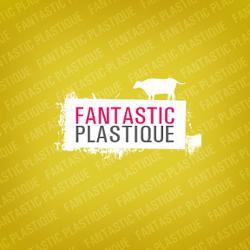 Fantastic Plastique