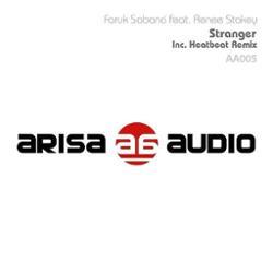 Faruk Sabanci Feat. Renee Stakey