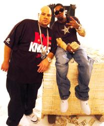 Fat Joe Feat. Lil Wayne