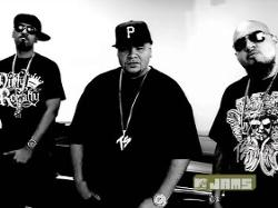 Fat Joe Feat. Plies & Dre