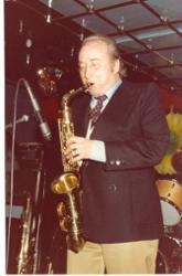 Faustino Papetti