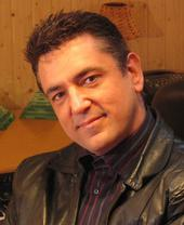 Alejandro Depinedo