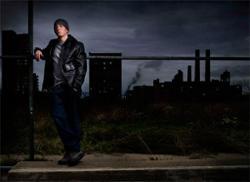 Eminem & Nate Dogg