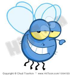 Flybug