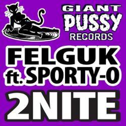 Felguk Feat. Sporty-o