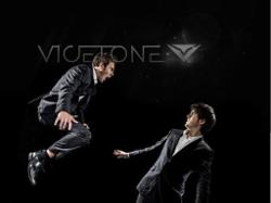 Vicetone feat. Collin McLoughlin