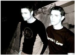 Ferrin & Low