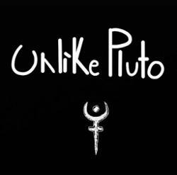 Unlike Pluto