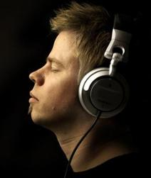 Ferry Corsten Ft. Shelley Harland