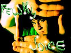 Fewlly Joice