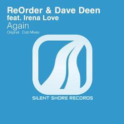 ReOrder & Dave Deen feat Irena Love
