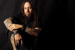 Fieldy`s Dreams