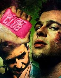 Fight Club Feat. Laurent Konrad