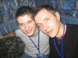 Filatov & Soloviev