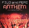 Filo & Peri Feat Eric Lumiere