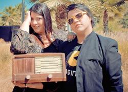 Kevin Karla & LaBanda